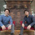 「エンジニアとしての価値観を変え続ける会社でありたい」稲垣裕介氏×竹内秀行氏が語るユーザベースのあり方とは