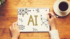 ディープラーニング : Pythonでゼロから構築し学ぶ人工知能(AI)と深層学習の原理