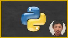 Pythonの豊富なライブラリの世界 -- ライブラリを体系的に学ぶことで飛躍的にプログラミング力が向上