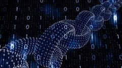 ブロックチェーンバイブル:ブロックチェーンの仕組みをゼロから完全マスター