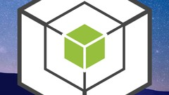 ノンプログラマーのためのAWS超入門講座