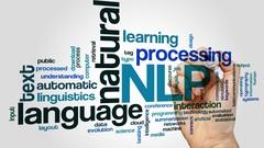 自然言語処理とチャットボット: AIによる文章生成と会話エンジン開発